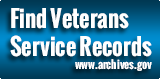 Find Service Records